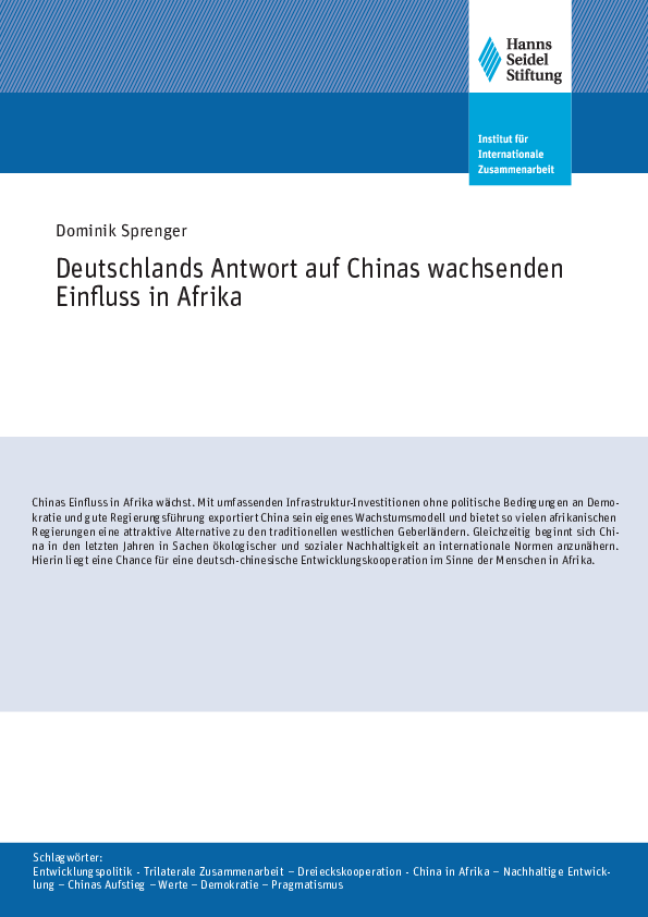 AMEZ_26_Regionale_Maechte_06.pdf