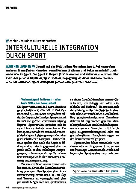PS_460_SPORT_06.pdf