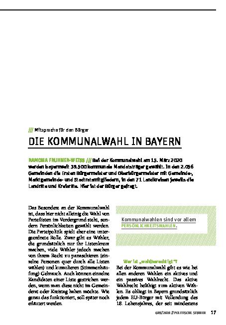 PS_489_KOMMUNALWAHLEN_neu_04.pdf