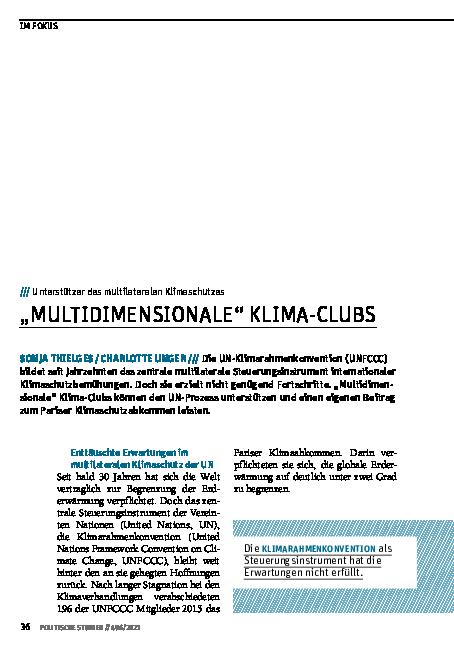PS_496_COMEBACK_DES_MULTILATERALISMUS_06_Thielges_Unger.pdf