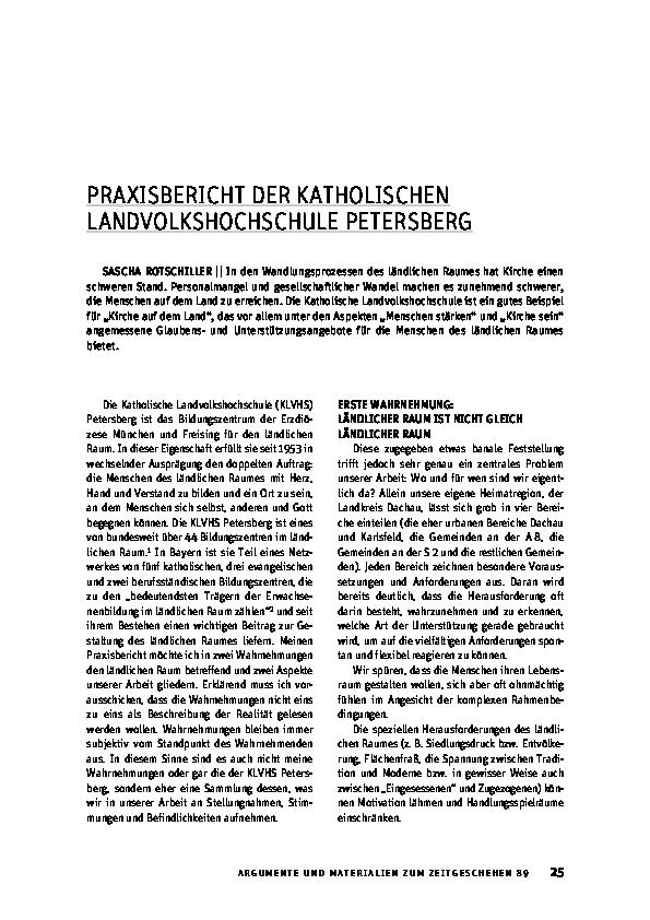 AMZ_89_Kirche_05.pdf
