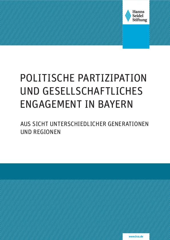 Politische-Partizipation.pdf