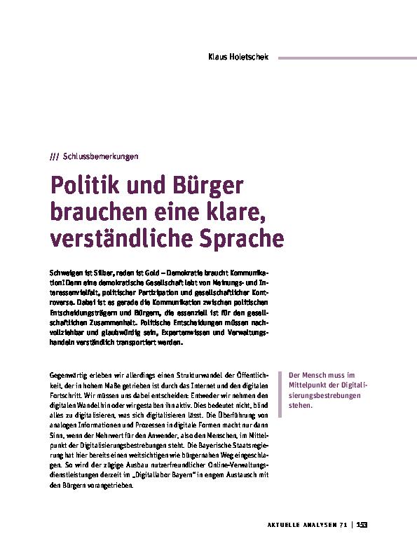 AA_71_Mittelpunkt_Buerger_16_neu.pdf