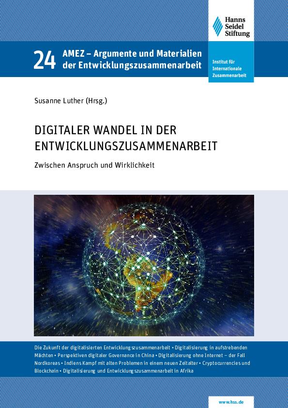 AMEZ24_Digitalisierung.pdf