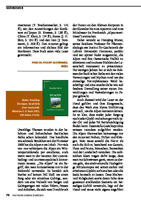 PS_499_NACHHALTIGKEIT_WELTWEIT_14_Raffeiner.pdf
