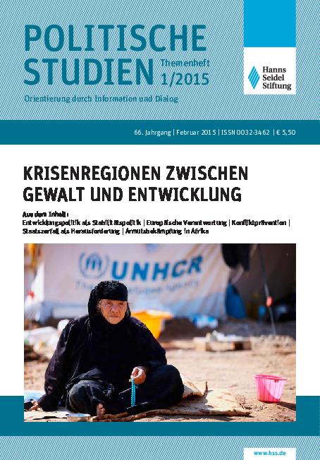 PS_TH_1_2015_Krisen.pdf