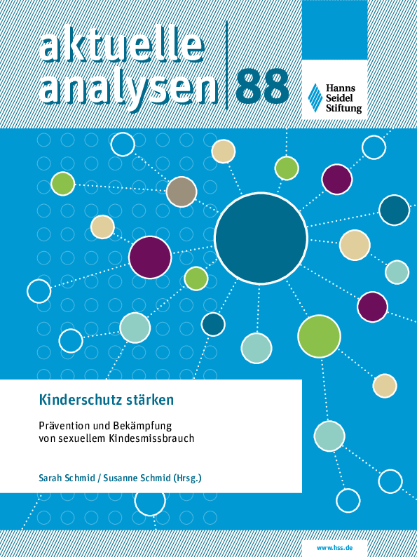 AA_88_Kinderschutz.pdf