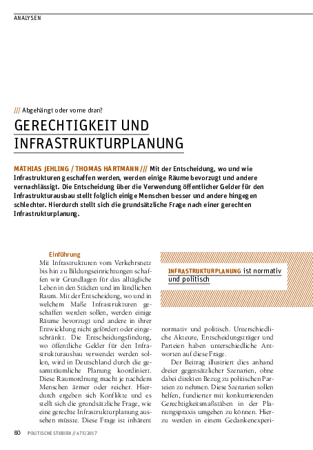 PS_475_AMERIKA_ZUERST_11.pdf