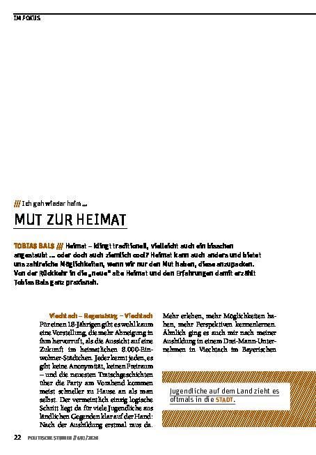 PS_493_HEIMAT_MEHR_ALS_NUR_EIN_ORT_05_Bals.pdf