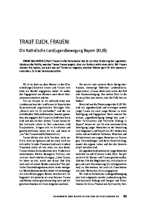 AMZ_88_Frauen_laendlicher_Raum_12.pdf
