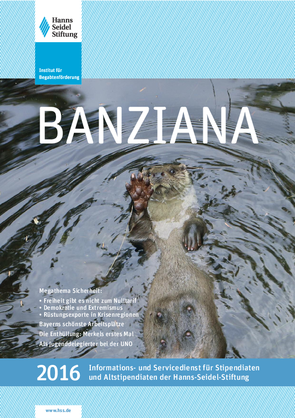 Banziana_2016.pdf