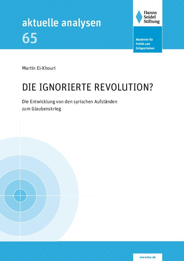 AA_65_Ignorierte_Revolution.pdf.pdf