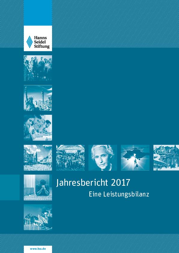 Jahresbericht_2017_1.pdf