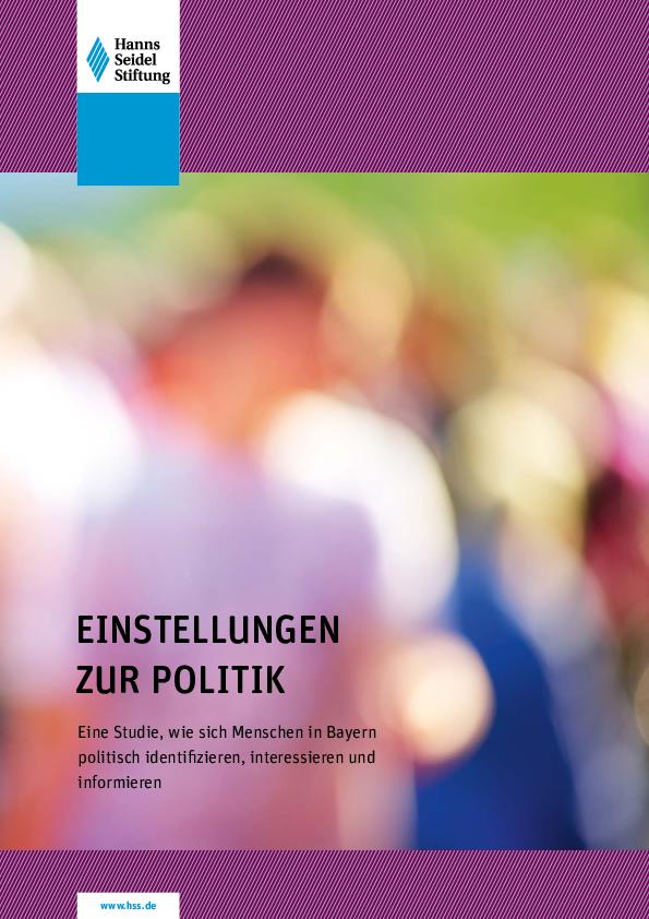 Studie-Einstellung-Politik-949.pdf