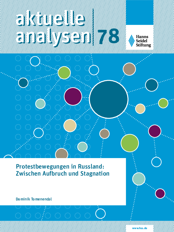 AA_78_Russland_neu.pdf