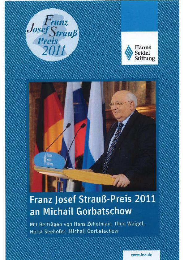 02_FJS-Preis-2011.pdf