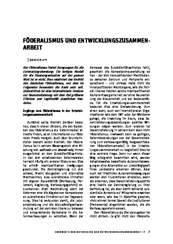 AMEZ_17_Foederalismus_02.pdf