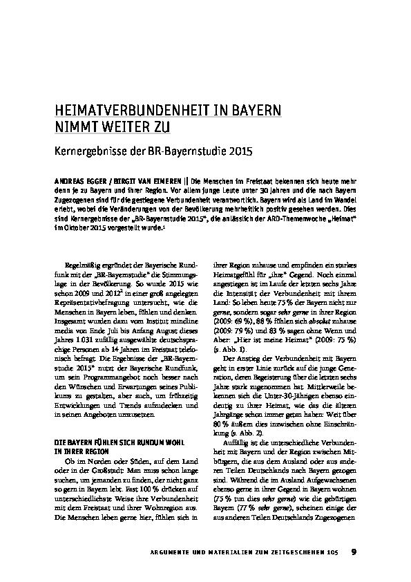 AMZ_105_Heimat_02.pdf