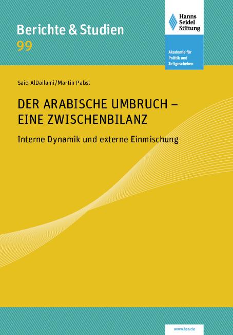 Berichte_Studien_99.pdf
