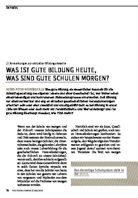 PS_494_BILDUNG_06_Meidinger.pdf