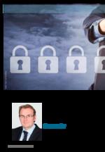 Brauchen wir mehr oder weniger Datenschutz?