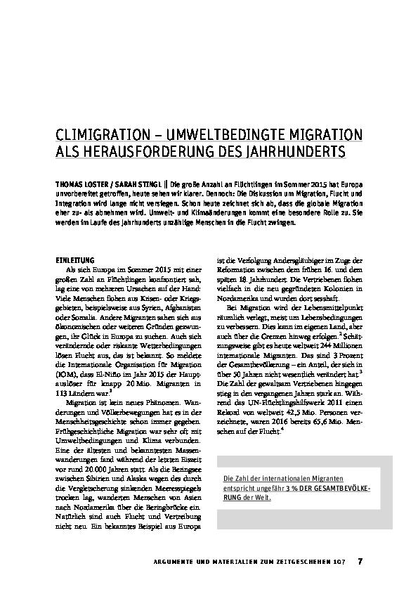 AMZ_107_Klimamigration_02.pdf
