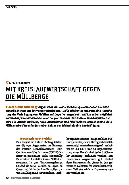 PS_499_NACHHALTIGKEIT_WELTWEIT_07_Binder.pdf