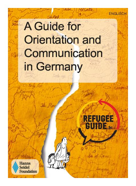 Refugee_Guide_HSS_ENGLISCH.pdf