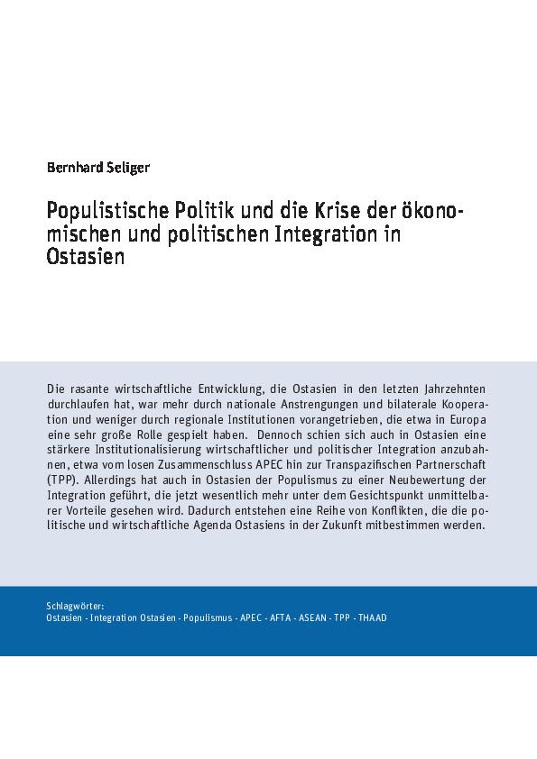 AMEZ_22_Populismus_06.pdf