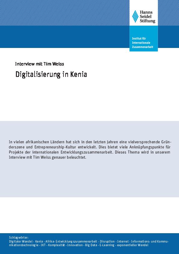 AMEZ_24_Digitalisierung_09.pdf