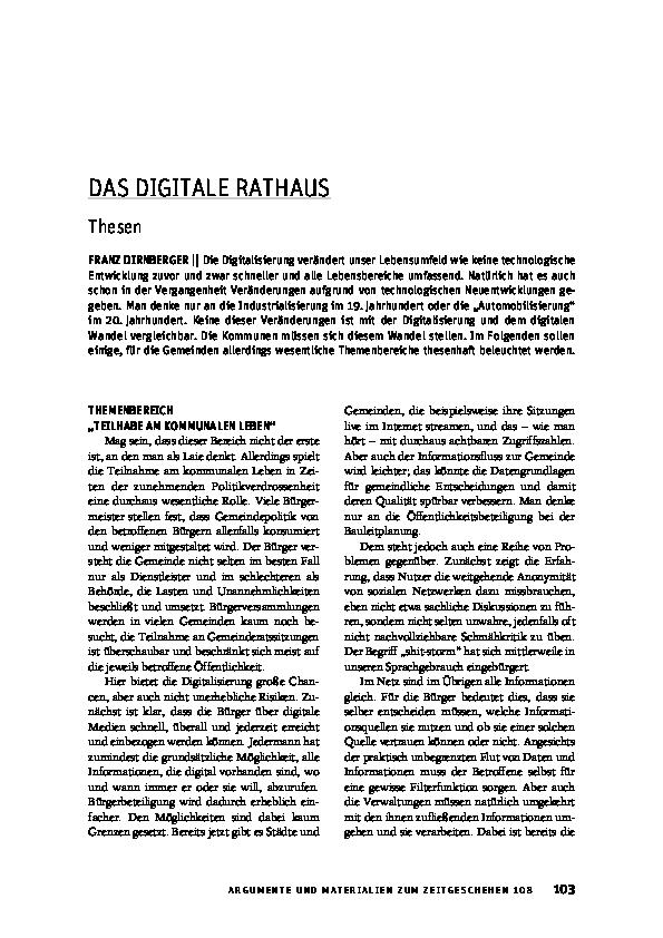 AMZ_108_Digitalisierung_14.pdf