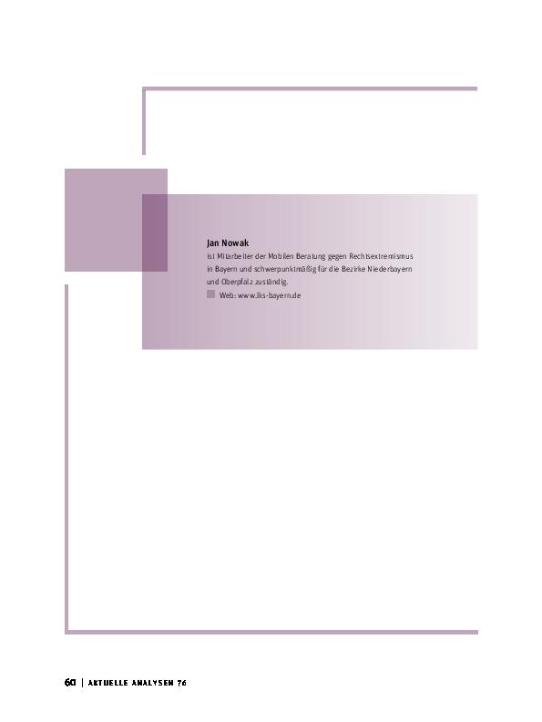 AA_76_Demokratie_07.pdf