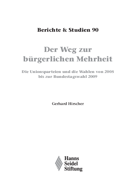 Berichte_Studien_90.pdf