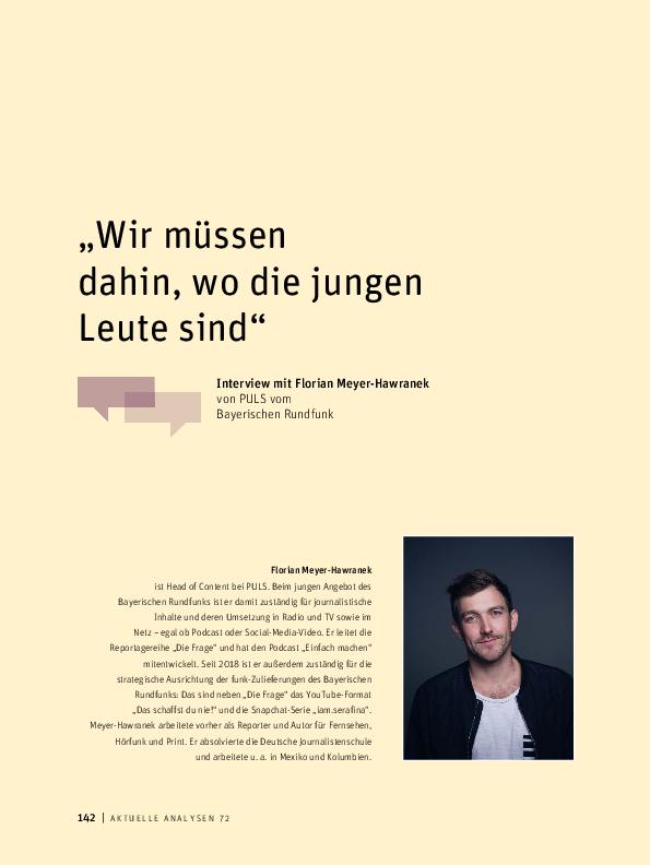 AA_72_Change_Medien_13.pdf