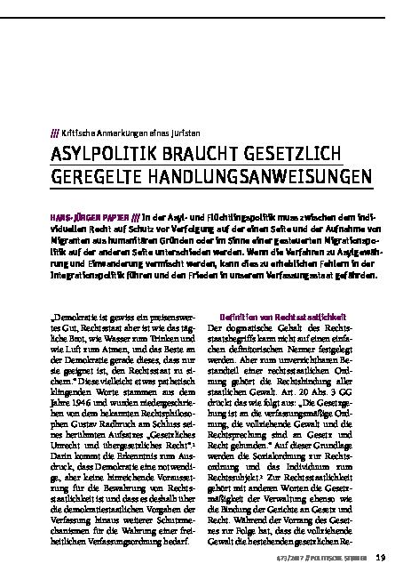 PS_473_MIGRATION_RECHTSSTAAT_05.pdf
