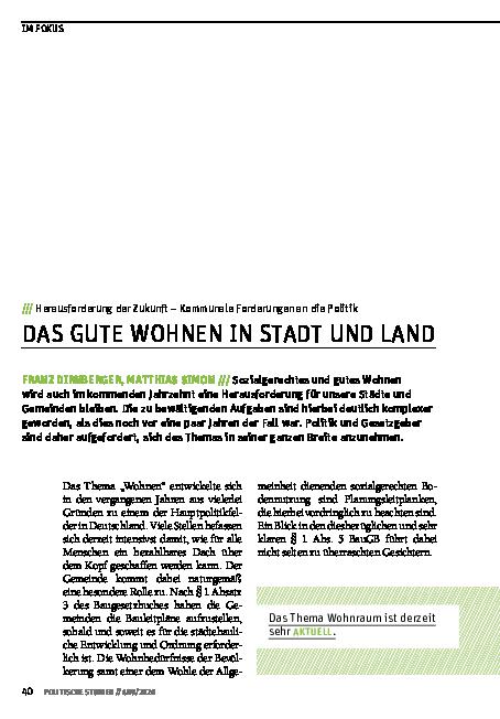 PS_489_KOMMUNALWAHLEN_neu_07.pdf