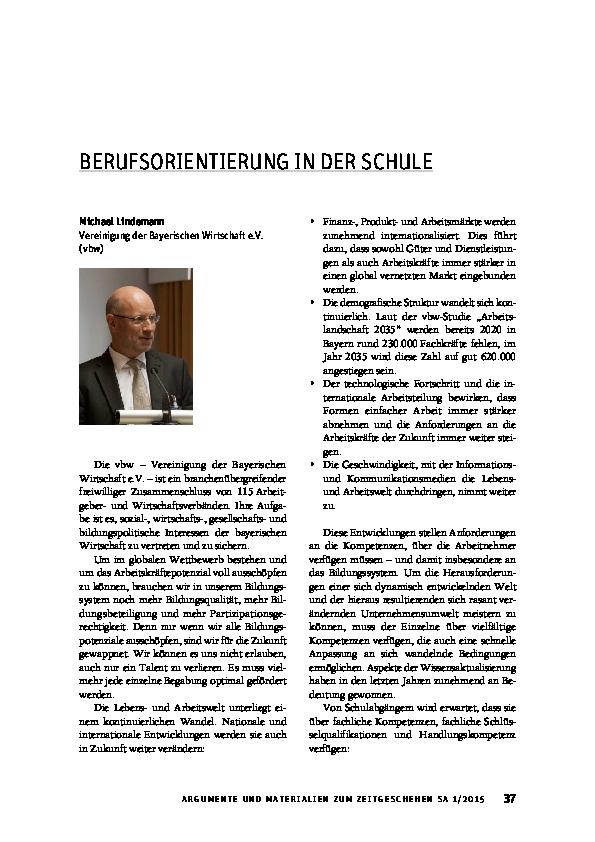 AMZ_SA_1_Professionell_Beraten_06.pdf
