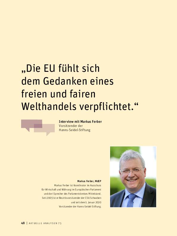 AA_75_Handelsbeziehungen_06_neu.pdf