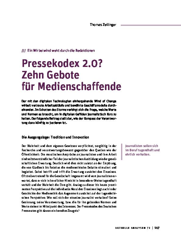 AA_72_Change_Medien_14.pdf