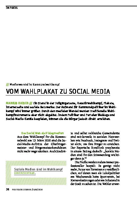 PS_489_KOMMUNALWAHLEN_neu_05.pdf