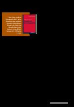 Rezension: Handbuch Führungsethik