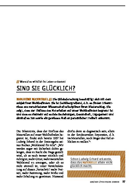 PS_499_NACHHALTIGKEIT_WELTWEIT_09_Ruckriegel.pdf