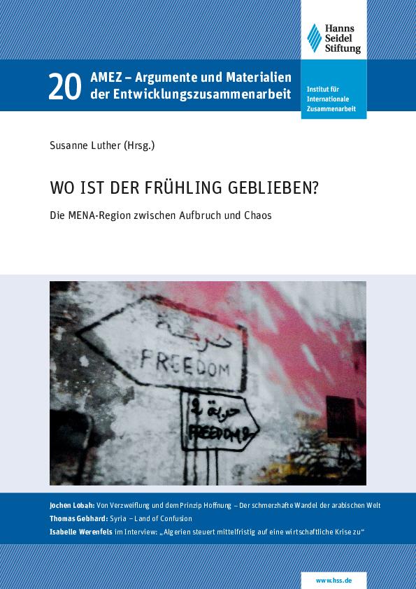 AMEZ_20_Wo_ist_der_Fruehling_geblieben.pdf