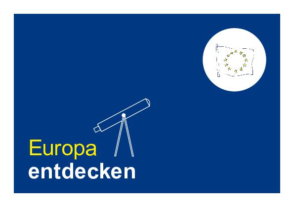 Europa_entdecken.pdf