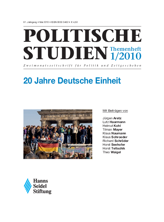 PS-Themenheft-2010-1_03.pdf