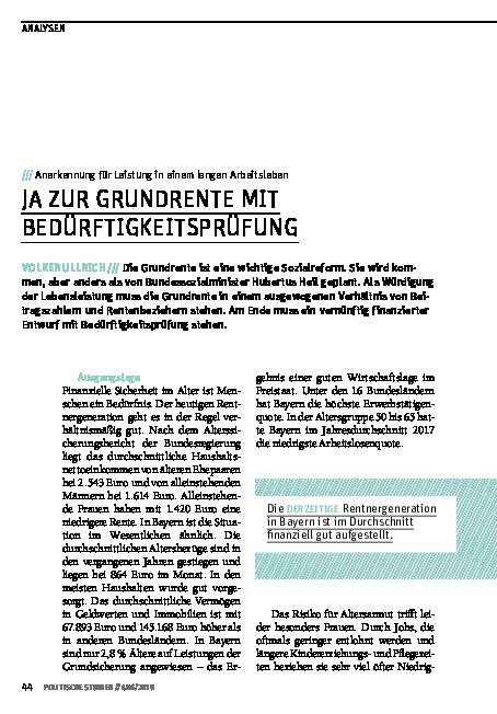 PS_486_WIRTSCHAFT_IN_BAYERN_08_neu.pdf