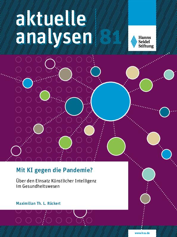 AA_81_Pandemie.pdf