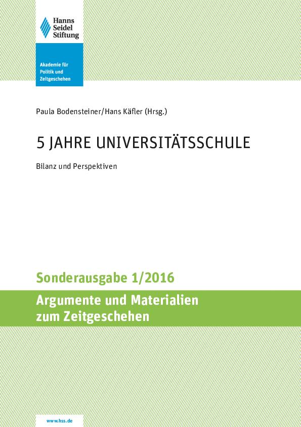 AMZ_SA1_2016_Universitaetsschule.pdf