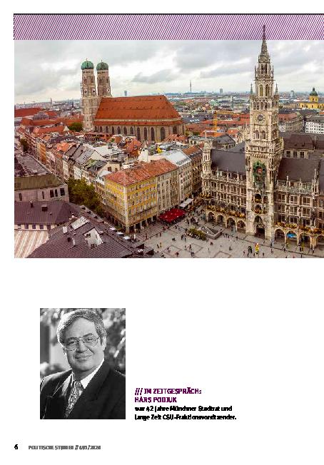 PS_491_POPULISMUS_UND_DEMOKRATIE_02_Podiuk.pdf