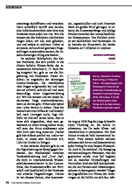 PS_497_BUNDESTAGSWAHL_2021_12_Franke.pdf